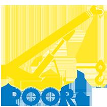 Takel- en Bergingsbedrijf Poort